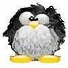 pixie0fd00m's avatar