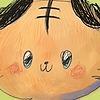 pixiebee's avatar