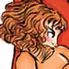 PixieBrush's avatar