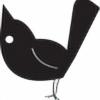 PixieCandix's avatar