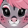 PixieCatShop's avatar