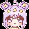 PixieCove's avatar