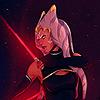 PixieDixit's avatar