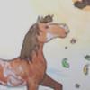 PixieDragon0604's avatar