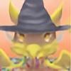 pixiedragons's avatar