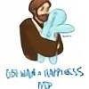 PixieDream1's avatar