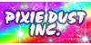 PixieDust-Inc's avatar