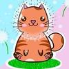 PixieDust01's avatar