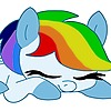 pixiedust3412's avatar