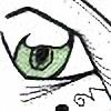 pixiedustandcaramels's avatar