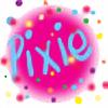 PixieEars's avatar