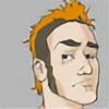 pixieface's avatar