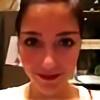 PixieGaya's avatar