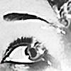 PixieGeeky's avatar
