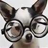 PixieGlow's avatar