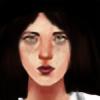 PixieHaven's avatar