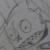 PixieHobbit's avatar