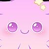 PixieInktvis's avatar
