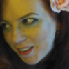 pixiekirin's avatar