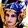 pixiekitty's avatar