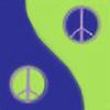 pixiekitty07's avatar