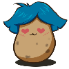 pixielani's avatar