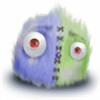 pixielicious101's avatar