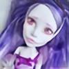 PixieLify's avatar