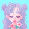 pixieliii's avatar