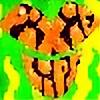 piXieLips's avatar