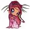 pixielulu's avatar