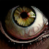 Pixiemisa's avatar