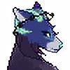 pixiemoshi's avatar
