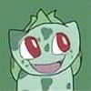 pixieo9's avatar