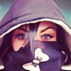 PixieOnPills's avatar