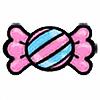 PixiePaints's avatar