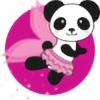 PixiePandaPlush's avatar