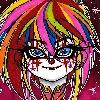 Pixiepastel94's avatar