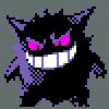 pixiepea's avatar