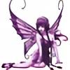 PixiePlays's avatar