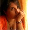 pixiepuff's avatar
