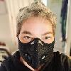 pixierosedragon's avatar