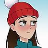 PixieShtick's avatar