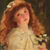pixiesilver's avatar