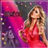 PixieSparklesMagic's avatar