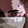 Pixiesque's avatar