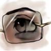 PixieStyx500's avatar