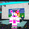 PixiethefFox's avatar