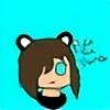 pixiethepanda's avatar