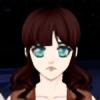 PixieThestral's avatar